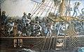 Main deck of a slave ship-P6280084.JPG