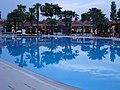 Main pool majesty tuana - panoramio.jpg