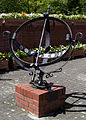 Mainau - Figuren & Skulpturen - Skulpturen 001.jpg