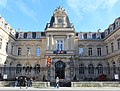 Mairie 3e arrondissement Paris 4.jpg