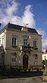 Mairie de Fontevraud-l'Abbaye.jpg