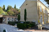 Mairie de Rompon (Ardêche).jpg