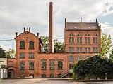 Maisel Brauhaus Bamberg 2996.jpg
