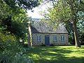 Maison Christin dit Saint-Amour.jpg