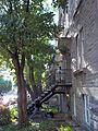 Maison Daniel-Kneen 07.jpg
