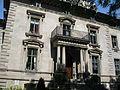 Maison William-Dow 09.JPG