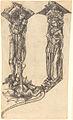 Maitre ES L. 304 lettre Y Alphabet figure.jpg