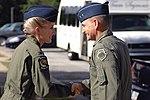 Maj. Gen. Jake Polumbo visit 130821-F-JH807-012.jpg