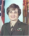 Majgen carol mutter.jpg