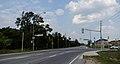 Major Mackenzie Drive East & Donald Cousins Parkway (21686536435).jpg