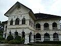 Mak Khaeng, Mueang Udon Thani District, Udon Thani 41000, Thailand - panoramio (2).jpg