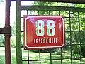 Malá Jestřebice 88, domovní číslo.jpg