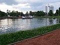 Maladzyechna, Belarus - panoramio (36).jpg