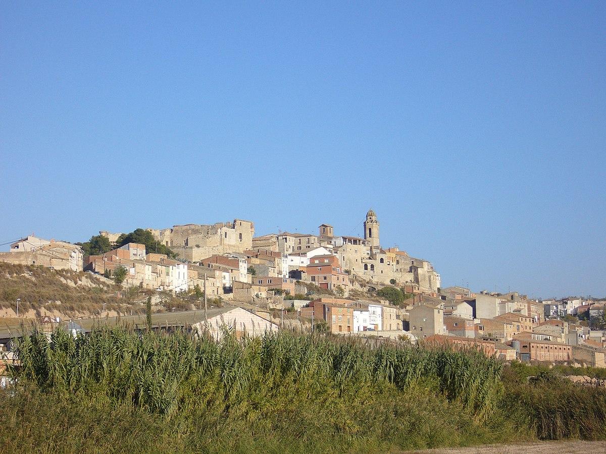 Malda Lleida Of Mald Wikipedia