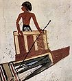 Maler der Grabkammer des Menna 002.jpg