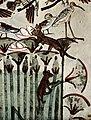 Maler der Grabkammer des Menna 004b.jpg