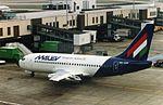 Malev Boeing 737 Ha-LEA (25788610941).jpg