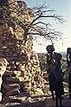 Mali1974-049 hg.jpg