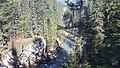 Maligne Canyon 6.jpg