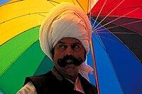 Malik Ata Muhammad Khan.jpg