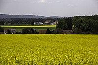 Mallerstetten 01.jpg