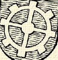 Malomkerék (,,heraldika).PNG