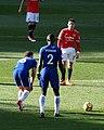 Man Utd 2 Chelsea 1 (39788471964).jpg