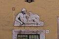 Man with lamb (16492952750).jpg