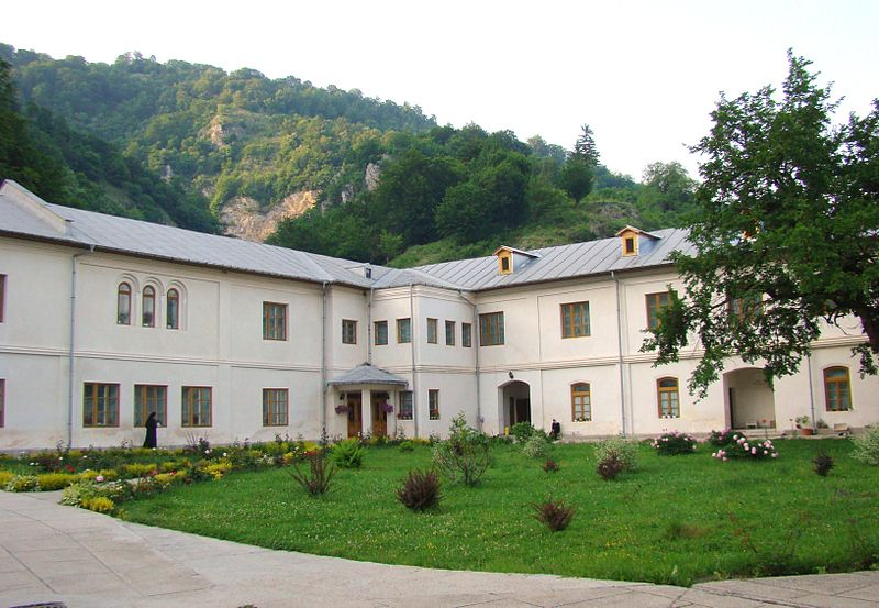 Manastireabistritavl (29).Jpg