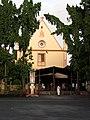Mandapeshwar caves & Portuguese churches 18.jpg