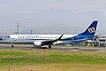 Mandarin Airlines Embraer ERJ-190AR (B-16822 19000091) (5150090689).jpg