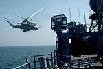 Manewry NATO Noble Mariner 2007 (3).jpg