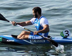 Manfredi Rizza Rio2016.jpg
