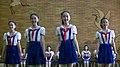 Mangyondae Schoolchildrens Palace in Pyongyang 03.jpg