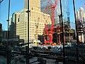 Manhattan New York City 2009 PD 20091129 116.JPG