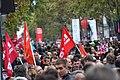 Manif fonctionnaires Paris contre les ordonnances Macron (36910406854).jpg