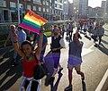 Manifestación -OrgulloLGTB Asturias 2015 (19497446102).jpg