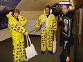 Manifestation anti ACTA Paris 25 fevrier 2012 023.jpg