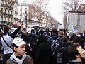 Manifestation anti ACTA Paris 25 fevrier 2012 066.jpg