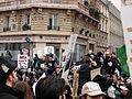 Manifestation anti ACTA Paris 25 fevrier 2012 093.jpg