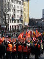 Manifestations 19 mars 2009 Nancy.jpg