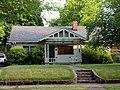 Mann-Larison House - Medford Oregon.jpg