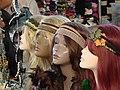 Mannequins Béziers 05.jpg