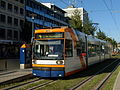 Mannheim - RNV 5626.JPG