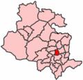Manningham Ward 2004.png