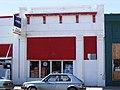Mansfield, WA - Farmer's State Bank.jpg