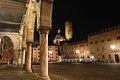 Mantova - Piazza Sordello-notturno.jpg