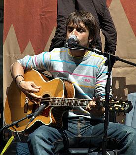 Manu Guix Wikipedia La Enciclopedia Libre