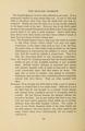 Manual of Bird Study 0056.png