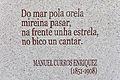 Manuel Curros Enríquez. Lugo - Galicia - Spain-2.jpg